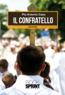 Il confratello