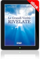 E-book - Le Grandi Verità Rivelate