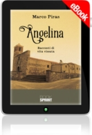 E-book - Angelina