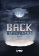 Back to the hole