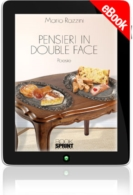 E-book - Pensieri in double face
