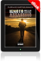 E-book - Ignoto assassino