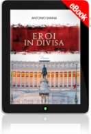 E-book - Eroi in divisa