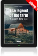 E-book - The legend of the farm
