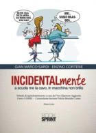 Incidentalmente