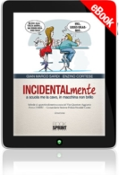E-book - Incidentalmente