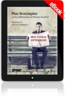 Pino Scorciapino - Casa Editrice BookSprint Edizioni
