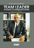 Team Leader sicurezza e investigazioni private