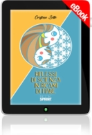 E-book - Riflessi di scienza in ricami di fiabe