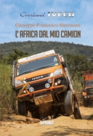 L'Africa dal mio camion