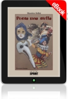 E-book - Possa una stella