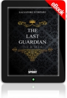 E-book - The last guardian