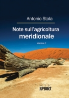Note sull'agricoltura meridionale