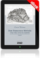 E-book - Don Francesco Mottola