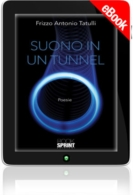 E-book - Suono in un tunnel