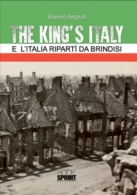 The King's Italy