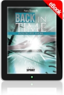 E-book - Back in time