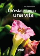 Un'estate lunga una vita