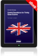 E-book - Useful questions for Trinity GESE exams