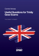 Useful questions for Trinity GESE exams