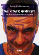 The other academy