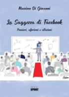 La saggezza di Facebook