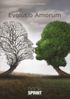 Evolutio Amorum