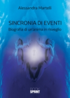 Sincronia di eventi