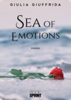 Sea of emotions