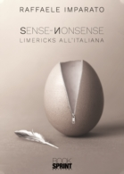 Sense-Nonsense - Limericks all'italiana