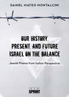 Our History, Present, and Future Israel on the Balance