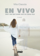 En Vivo - They are not born, but do grow old