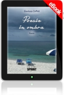 E-book - Poesie in ombra