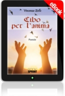 E-book - Cibo per l'anima