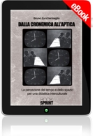E-book - Dalla cronemica all'aptica