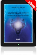E-book - Sincronia di eventi