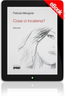 E-book - Cosa ci incatena?