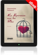 E-book - La Speranza non ha fine