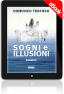 E-book - Sogni e illusioni